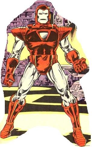 """FILM >> """"Iron Man 3"""" - Página 3 15382_big"""