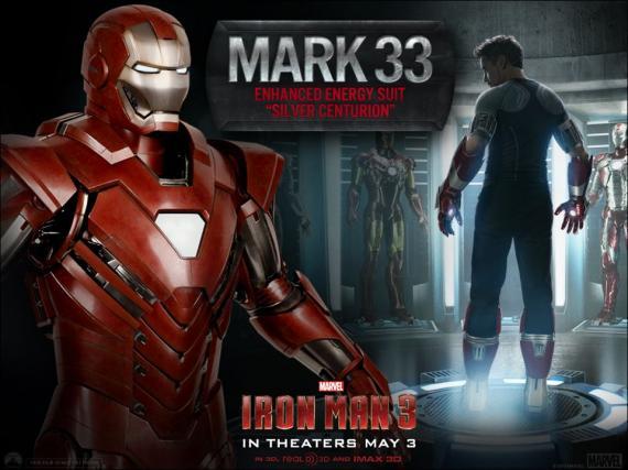 """FILM >> """"Iron Man 3"""" - Página 3 15383_big"""