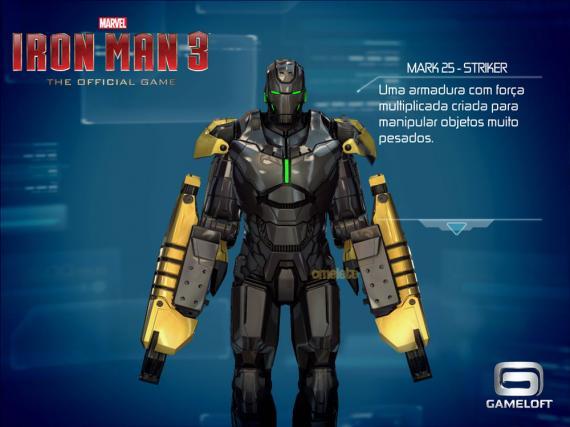"""FILM >> """"Iron Man 3"""" - Página 3 16029_big"""