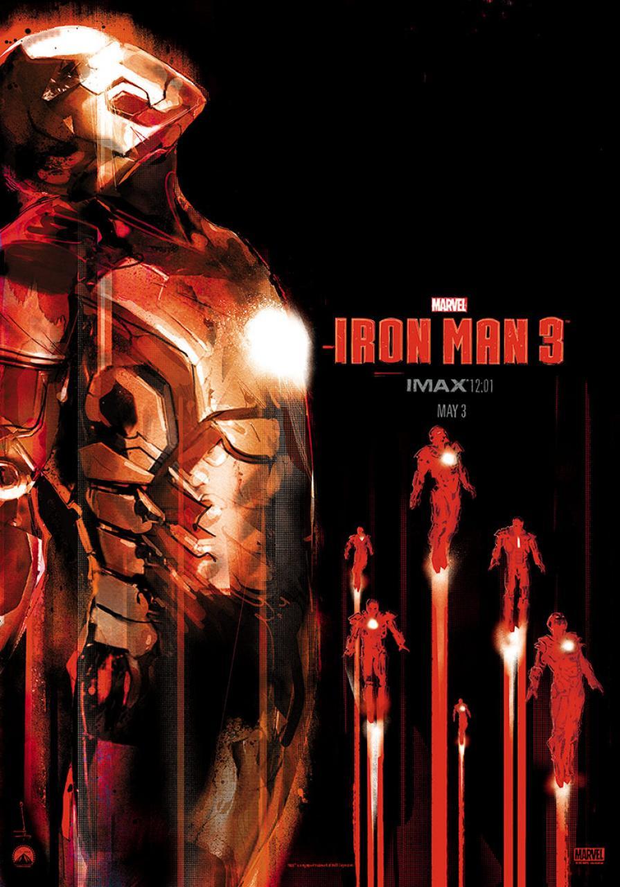 "FILM >> ""Iron Man 3"" - Página 3 16352"