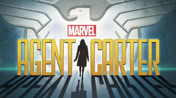 """Serie TV > """"Agent Carter"""" (Marvel) 27314_big"""