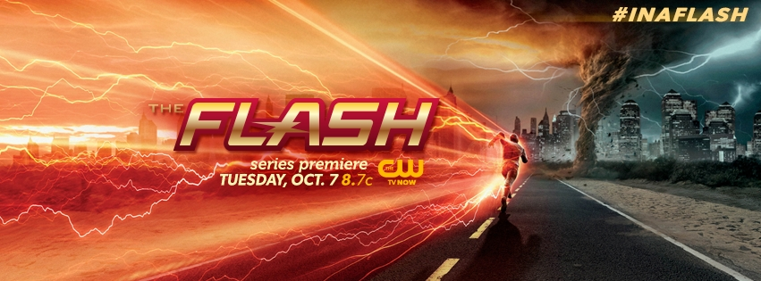 Flash - [Series] THE FLASH  29887