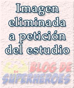 [En Cartelera] Fantastic Four  (2015) 30564_big