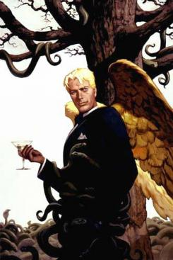 [Series] Lucifer 31075_medium