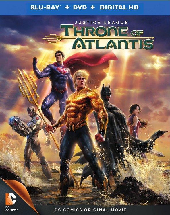 [ANIMACIÓN] Liga de la Justicia: EL TRONO DE ATLANTIS 32214