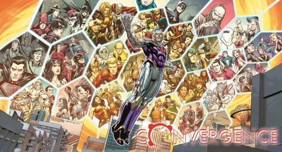 [DC Comics] CONVERGENCE - Página 3 32898_big