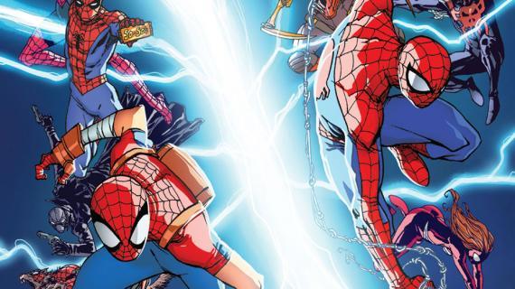 """FILM >> """"Spider-Man: Homecoming"""" (Sony/Marvel, 2017) - Página 3 32933_big"""