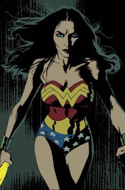 [DC Comics] CONVERGENCE - Página 3 33377_medium