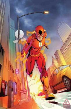 [DC Comics] CONVERGENCE - Página 3 33378_medium