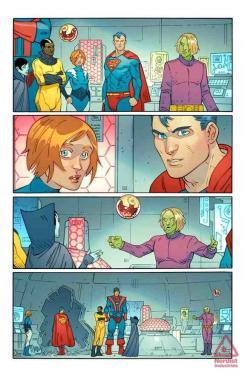 [DC Comics] CONVERGENCE - Página 3 33379_medium