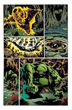 [DC Comics] CONVERGENCE - Página 3 33381_medium