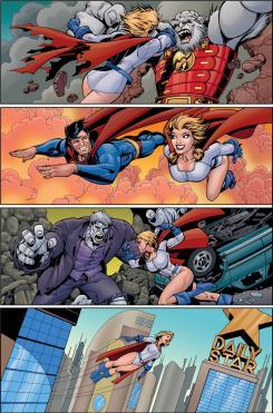 [DC Comics] CONVERGENCE - Página 4 33486_medium