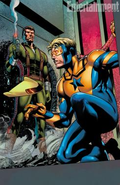 [DC Comics] CONVERGENCE - Página 4 33488_medium