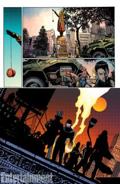 [DC Comics] CONVERGENCE - Página 4 33493_medium