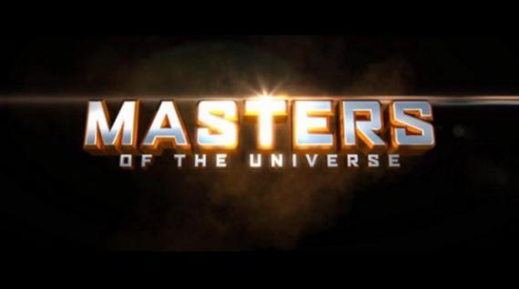 [Lo que se viene] Masters of the Universe! 35413_big