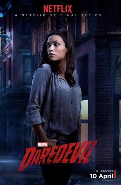 """Serie TV > """"Daredevil"""" (Marvel/Netflix) - Página 2 36368_medium"""