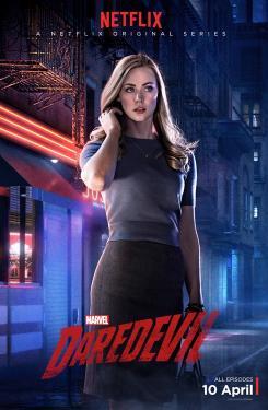 """Serie TV > """"Daredevil"""" (Marvel/Netflix) - Página 2 36369_medium"""