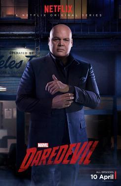 """Serie TV > """"Daredevil"""" (Marvel/Netflix) - Página 2 36370_medium"""