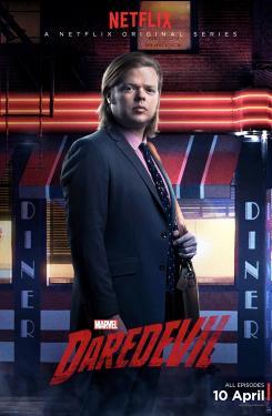 """Serie TV > """"Daredevil"""" (Marvel/Netflix) - Página 2 36371_medium"""
