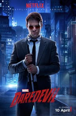 """Serie TV > """"Daredevil"""" (Marvel/Netflix) - Página 2 36372_medium"""