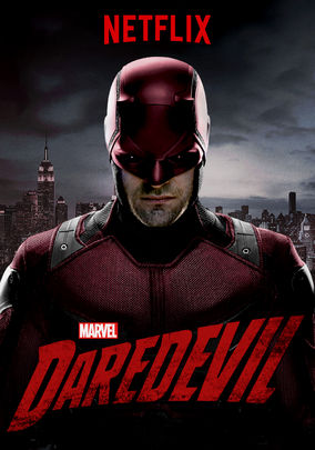 "Serie TV > ""Daredevil"" (Marvel/Netflix) - Página 2 36661"