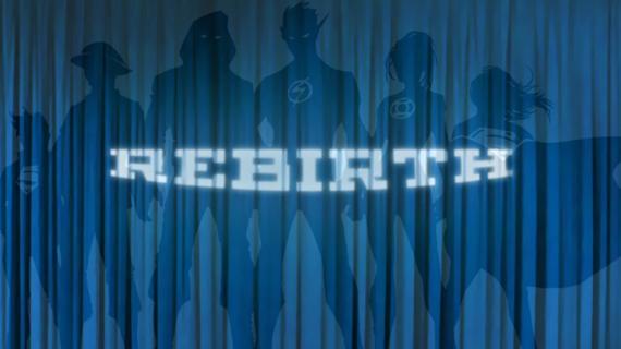 """957 - [Debate] DC Comics: Rebirth - """"Nuevo reinicio de DC"""" - Página 7 45432_big"""