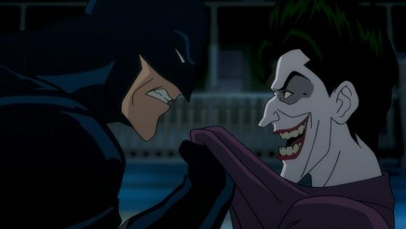 [ANIMACIÓN] Batman: The Killing Joke 46316_big