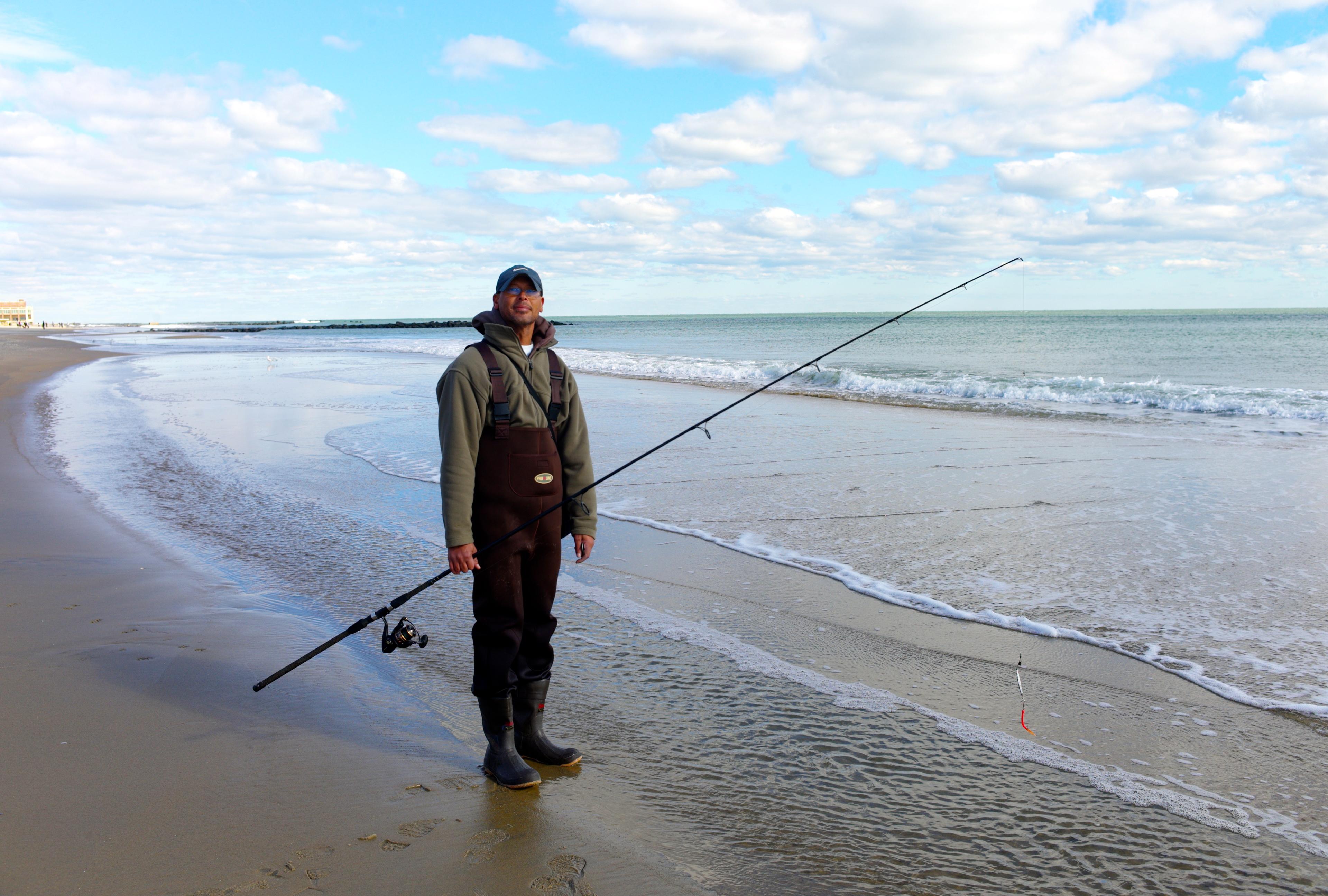 Ribolov na fotkama - Page 4 Fisherman1