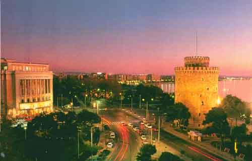 Qytete e botes... - Faqe 3 PYRGOS