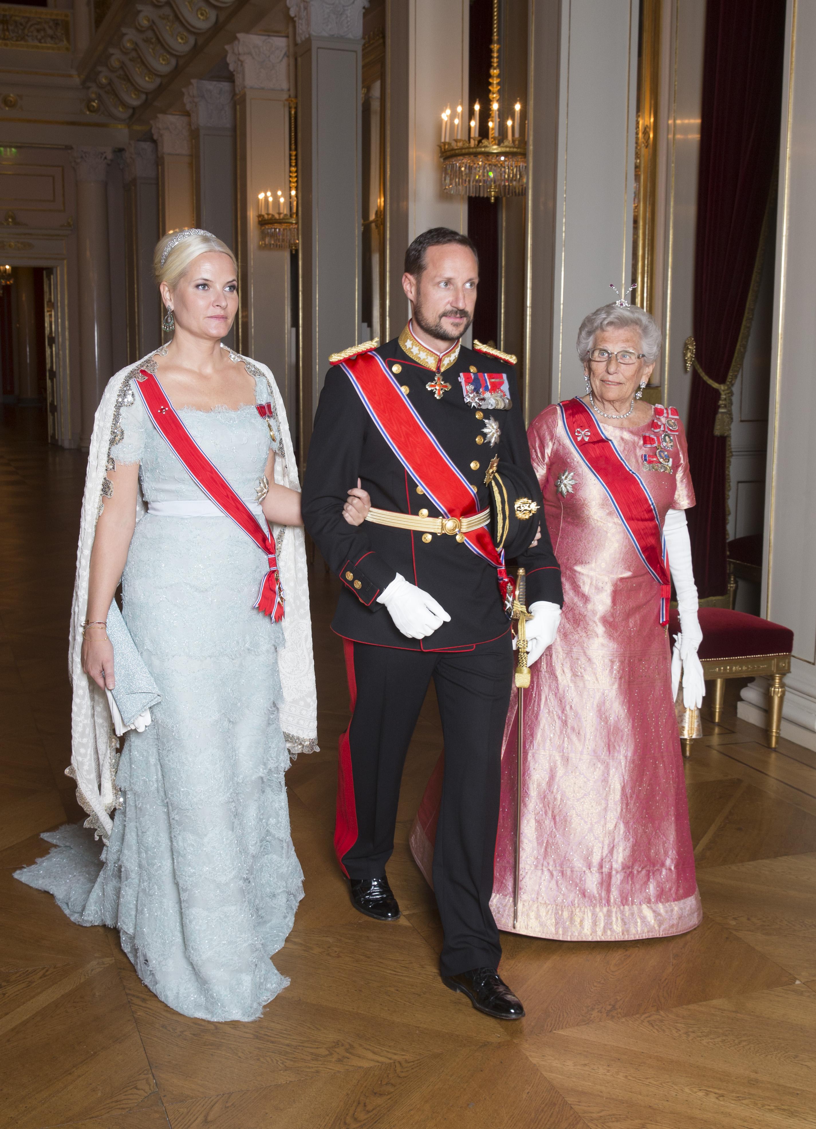 Casa Real de Noruega - Página 4 Szf7efcb