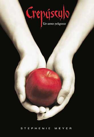 Twilight (Crepúsculo) *O* Crepusculo