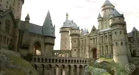 Hogwarts Revelation - Élite Harry-Potter-BlogHogwarts-Hogwarts