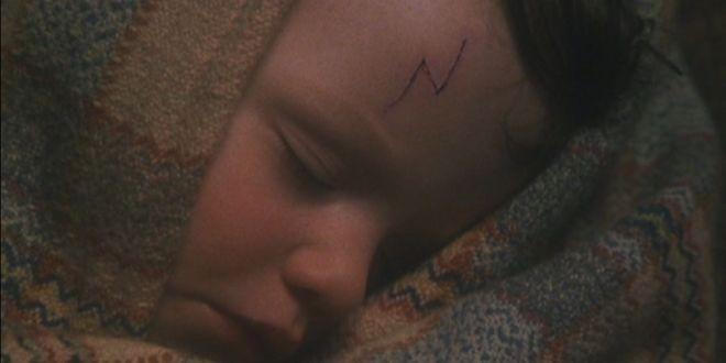 Harry Potter sigue Influenciando los Nombres de Bebés en el Reino Unido Harry-Potter-BlogHogwarts-Nombres-de-Harry-Potter