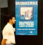 Heropening spoorlijn Duinkerke - Adinkerke ? P30-5290c6fb217ac2353dad7e0ac797b8b6