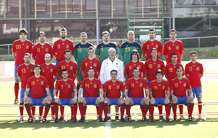 Hilo de la selección de España (selección española) Af270db0f41ecb2729cb5929349205c4