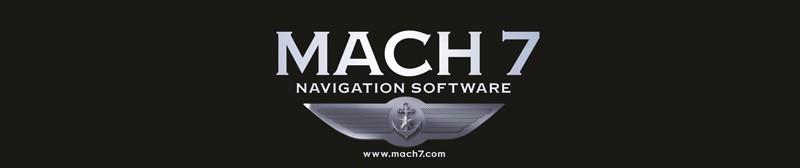 Nouveau logiciel de préparation de vol VFR français Cropped-cropped-header