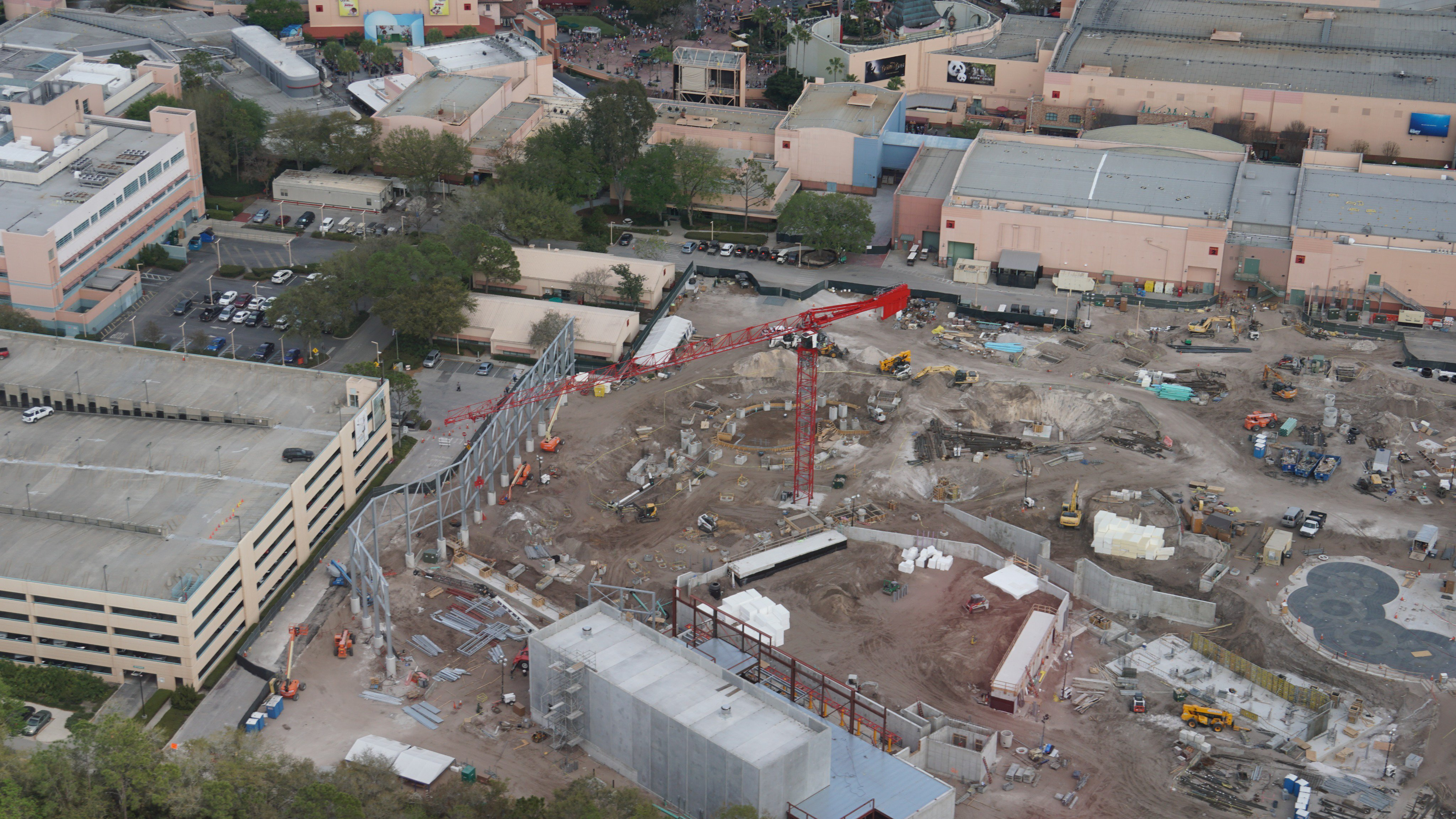 [Disney's Hollywood Studios] Toy Story Land (30 juin 2018) - Page 4 ToyStoryLand-air-03252017-1