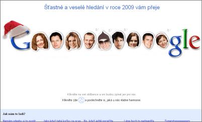 Google slike (Google pictures) Google-czech-singing