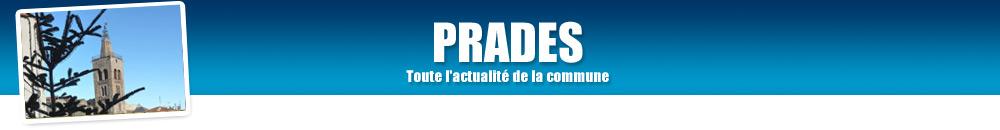 La Newsletter 13/20 de l'AALEME Prades