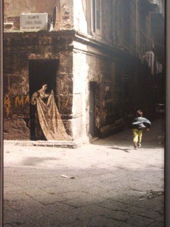 [Jeu] Association d'images - Page 3 .Femme_au_drap_et_enfant_m