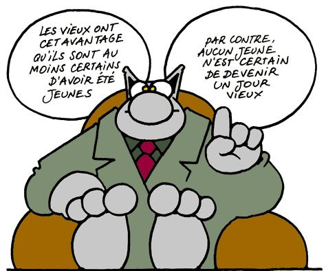 Chat...pont... Geluck1