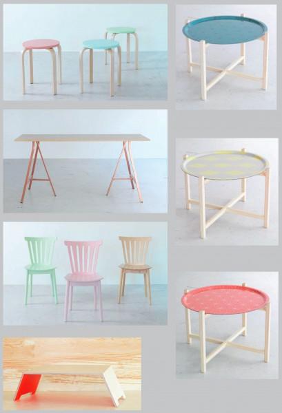 Nouvelle collection capsule Ikea: dès le 1er février!!! IKEA-BRAKIG4-409x600