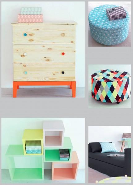 Nouvelle collection capsule Ikea: dès le 1er février!!! IKEA-BRAKIG5-430x600