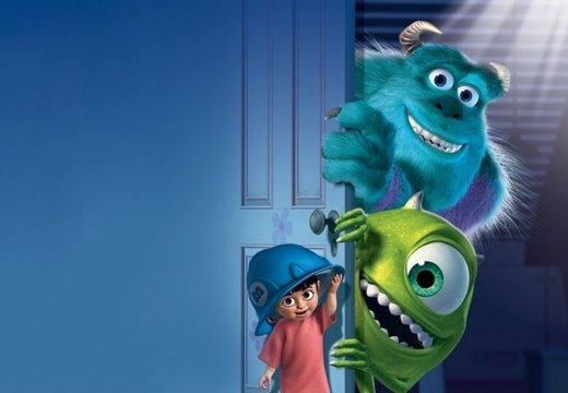 Qual é o seu top10 melhores da Disney-Pixar? Mostros-sa_1373048819
