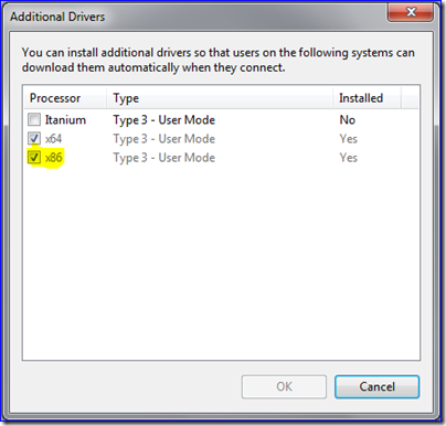 מדריך הוספת driver 32 bit לשרת מדפסות 64 ביט Image_thumb_20FD7C85