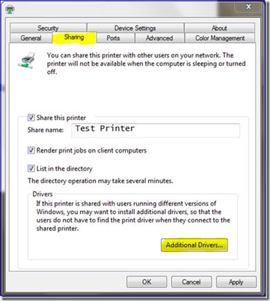 מדריך הוספת driver 32 bit לשרת מדפסות 64 ביט Image_thumb_4B6EA69A
