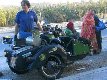 MZ au Maroc .MZ_Side-car_Agadir_Huile-1561_m