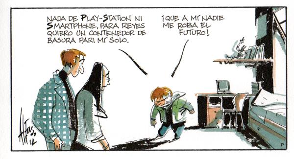 FOTOS  DE INDIGNACIÓN - Página 12 VIERNES_generacion-sin-piedad-1
