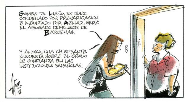 PUES SÍ... ESTAS COSAS OCURREN... - Página 6 Alfons-liano