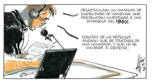 FOTOS  DE INDIGNACIÓN - Página 14 10agosto-web